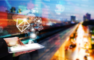 Generate Leads Email Marketing